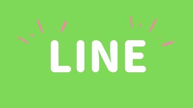 広島ママトリコのLINE